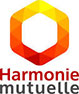 harmonie-mutuelle-on