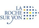la-roche-sur-yon-on