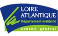 loire-atlantique-conseil-general-on