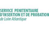 service-penitentiaire-d-insertion-et-de-probation-de-loire-atlantique-on