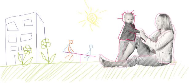 soutien-aupres-des-mamans-incarcerees-avec-leur-bebe