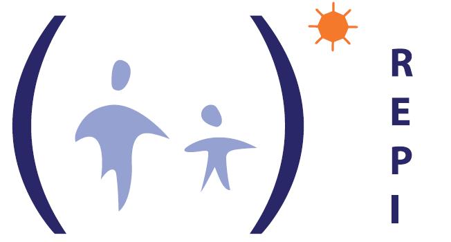 logo du REPI